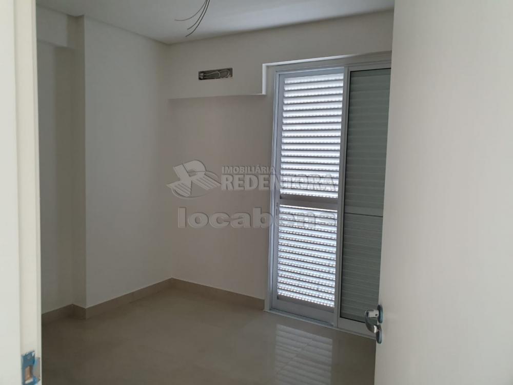 Comprar Apartamento / Padrão em São José do Rio Preto apenas R$ 395.000,00 - Foto 6