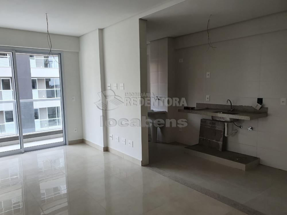 Comprar Apartamento / Padrão em São José do Rio Preto apenas R$ 395.000,00 - Foto 9