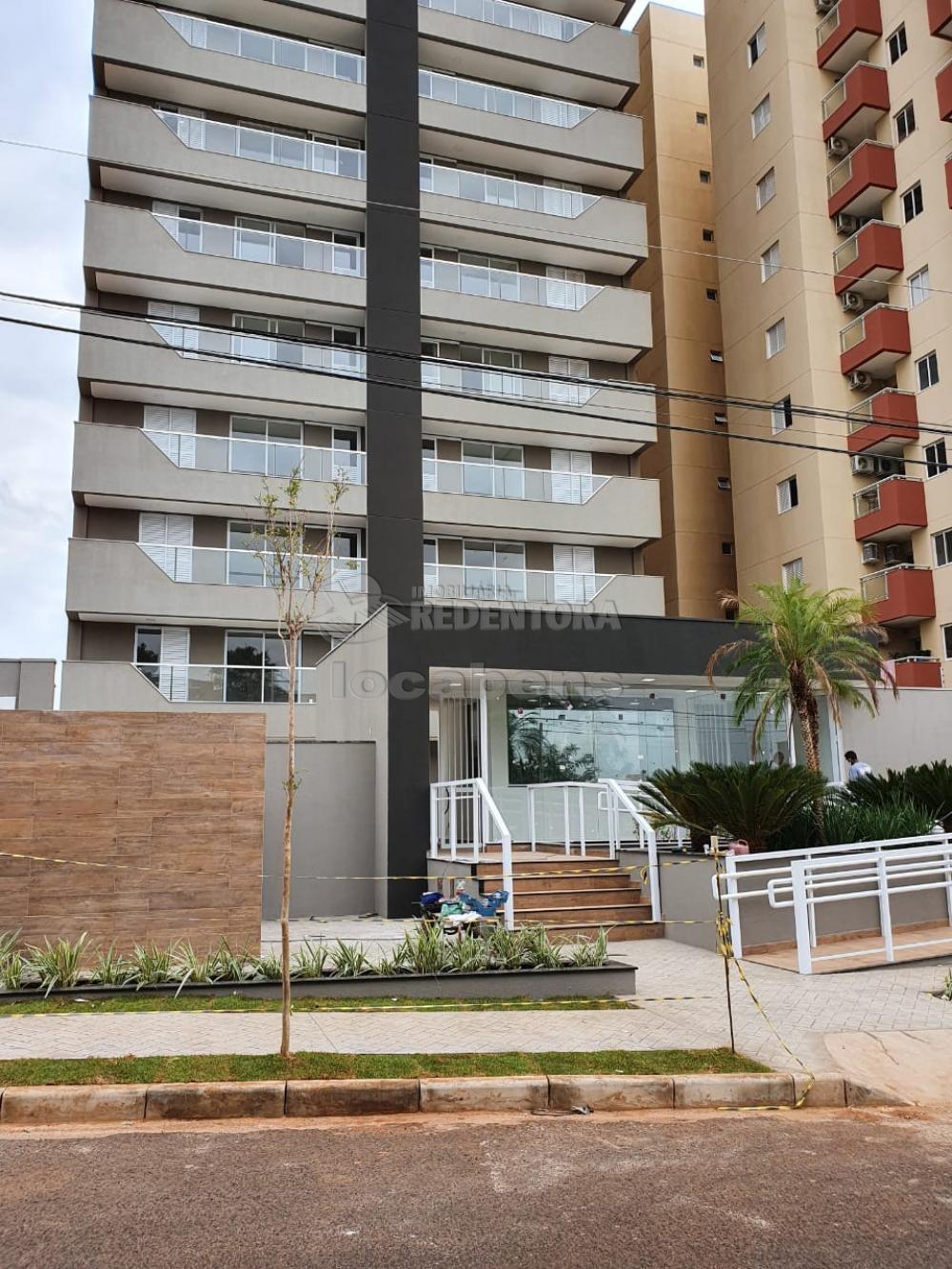 Comprar Apartamento / Padrão em São José do Rio Preto apenas R$ 395.000,00 - Foto 2