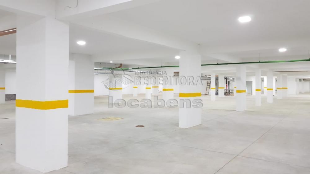 Comprar Apartamento / Padrão em São José do Rio Preto apenas R$ 395.000,00 - Foto 16