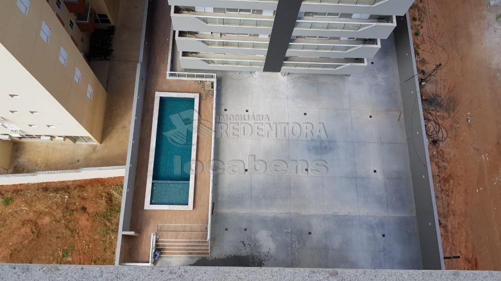 Comprar Apartamento / Padrão em São José do Rio Preto apenas R$ 395.000,00 - Foto 18
