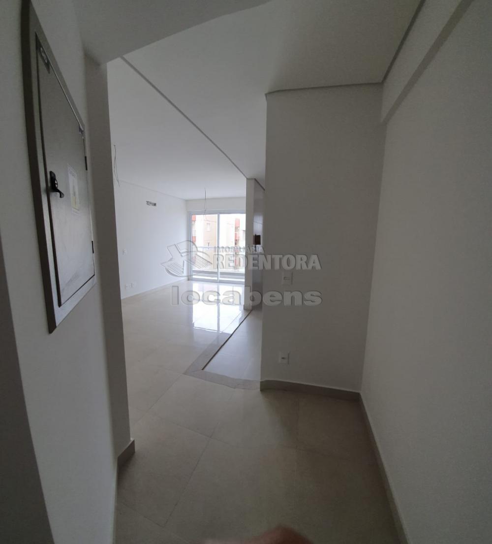 Comprar Apartamento / Padrão em São José do Rio Preto apenas R$ 395.000,00 - Foto 15
