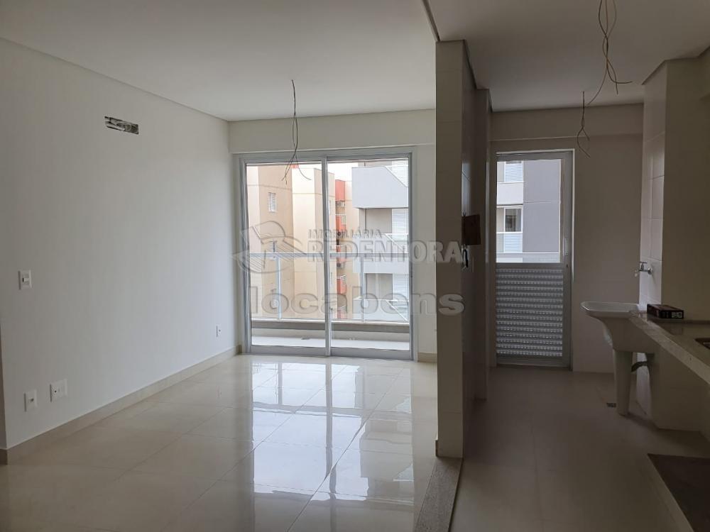 Comprar Apartamento / Padrão em São José do Rio Preto apenas R$ 395.000,00 - Foto 14