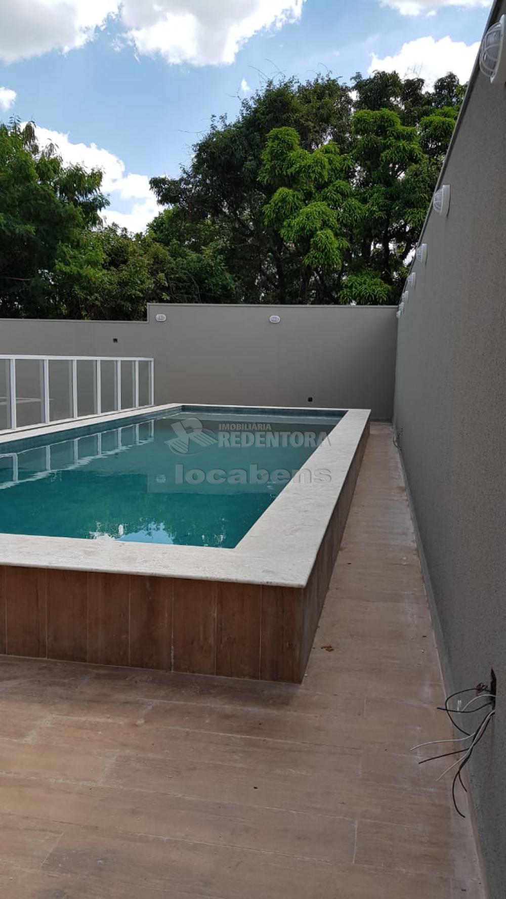 Comprar Apartamento / Padrão em São José do Rio Preto apenas R$ 395.000,00 - Foto 19
