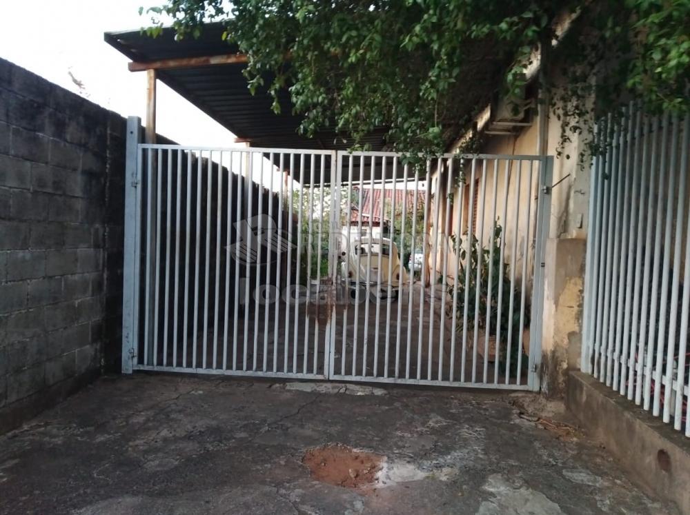 Comprar Terreno / Área em São José do Rio Preto apenas R$ 3.500.000,00 - Foto 4
