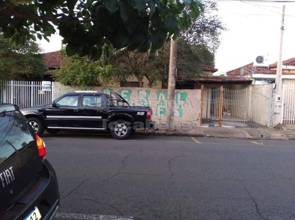 Comprar Terreno / Área em São José do Rio Preto apenas R$ 3.500.000,00 - Foto 6