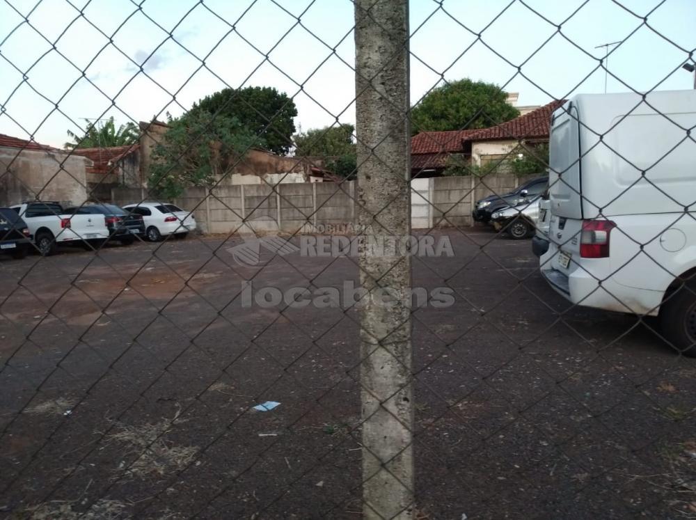 Comprar Terreno / Área em São José do Rio Preto apenas R$ 3.500.000,00 - Foto 7
