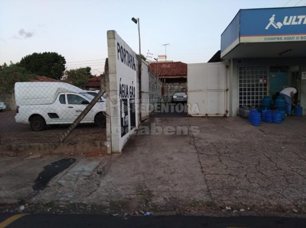 Comprar Terreno / Área em São José do Rio Preto apenas R$ 3.500.000,00 - Foto 11