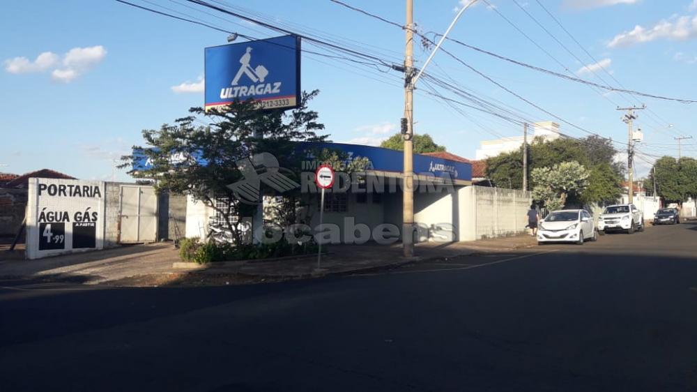 Comprar Terreno / Área em São José do Rio Preto apenas R$ 3.500.000,00 - Foto 2