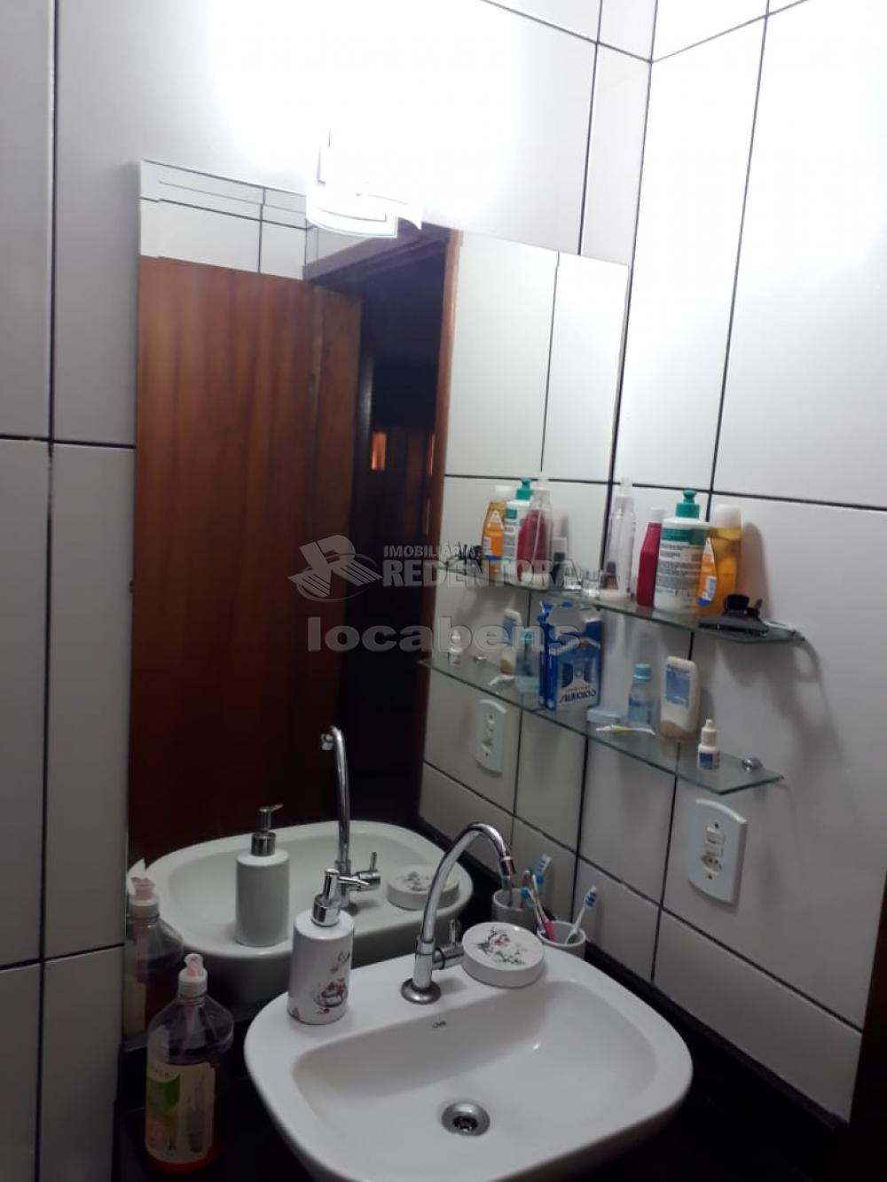 Comprar Casa / Padrão em São José do Rio Preto R$ 330.000,00 - Foto 13