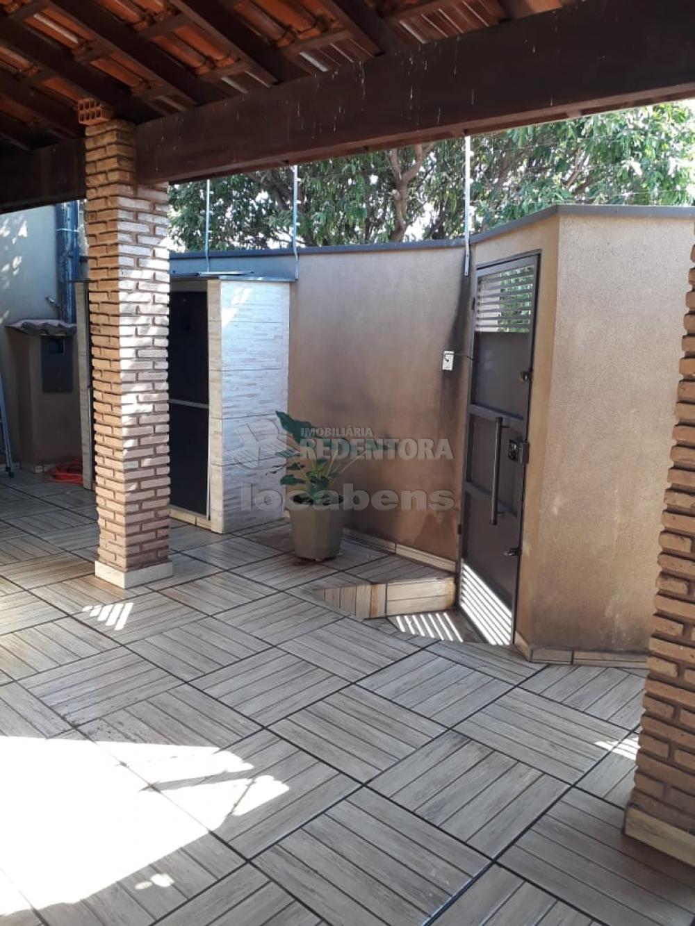 Comprar Casa / Padrão em São José do Rio Preto R$ 330.000,00 - Foto 14