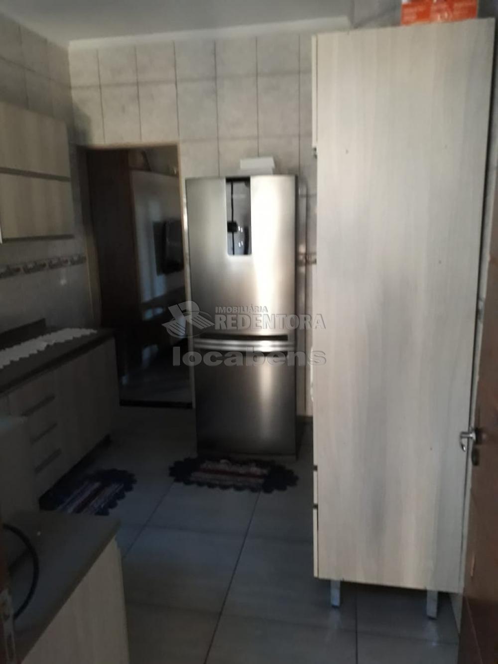 Comprar Casa / Padrão em São José do Rio Preto R$ 330.000,00 - Foto 15