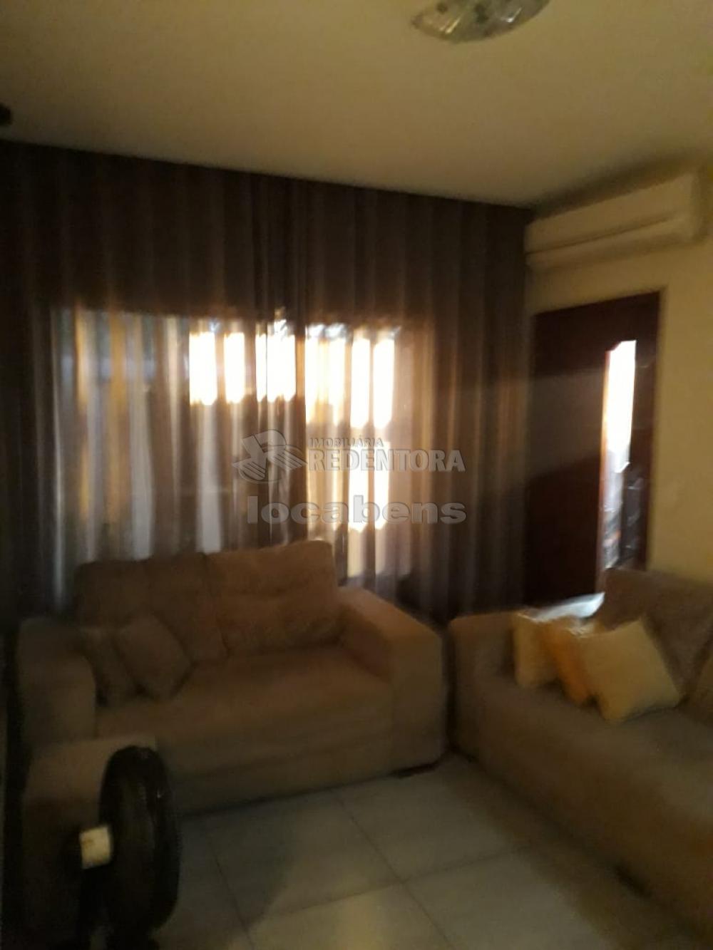 Comprar Casa / Padrão em São José do Rio Preto R$ 330.000,00 - Foto 16