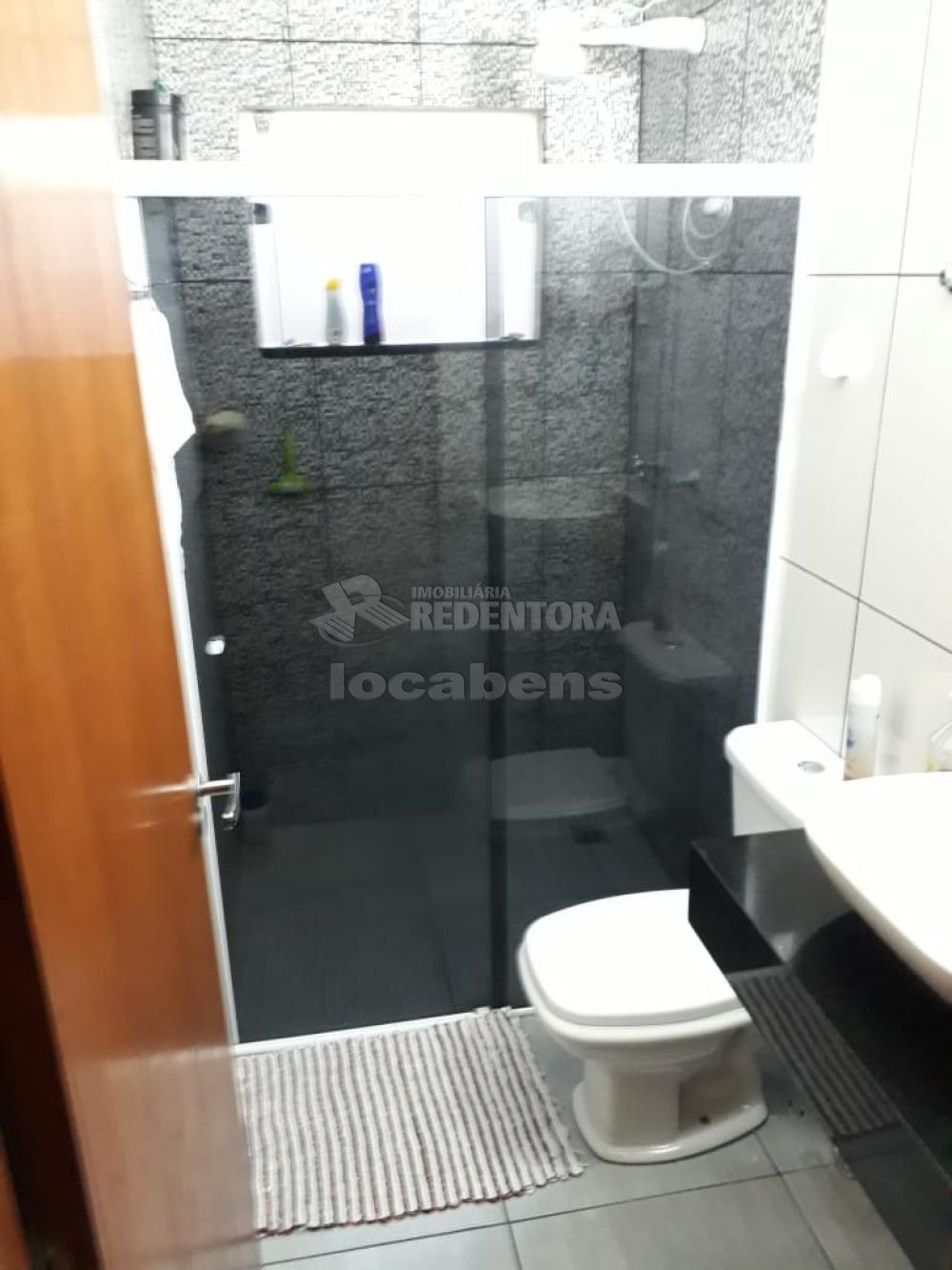 Comprar Casa / Padrão em São José do Rio Preto R$ 330.000,00 - Foto 21
