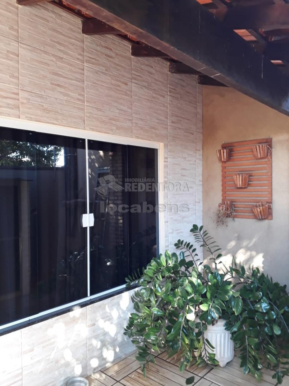 Comprar Casa / Padrão em São José do Rio Preto R$ 330.000,00 - Foto 23