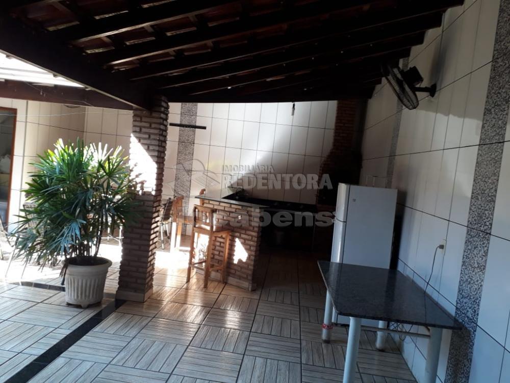Comprar Casa / Padrão em São José do Rio Preto R$ 330.000,00 - Foto 31