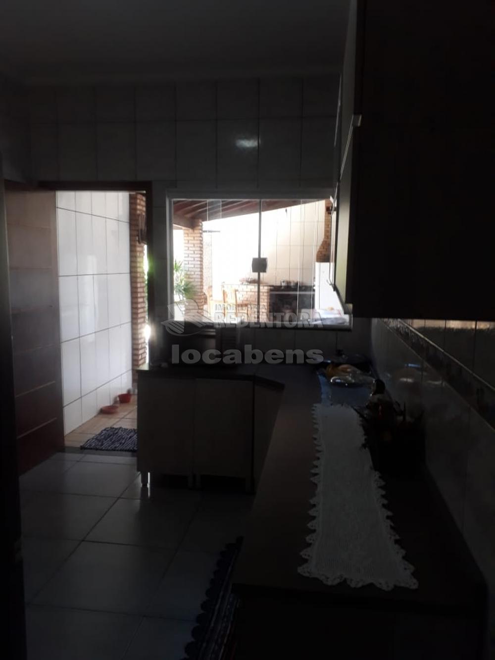 Comprar Casa / Padrão em São José do Rio Preto R$ 330.000,00 - Foto 34