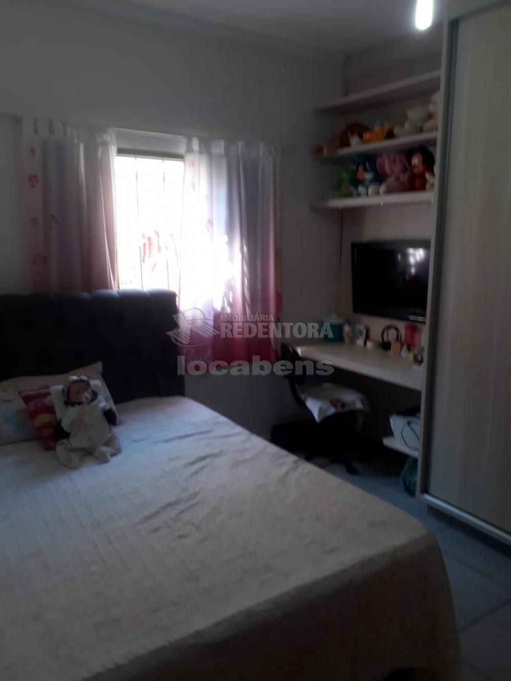 Comprar Casa / Padrão em São José do Rio Preto R$ 330.000,00 - Foto 36