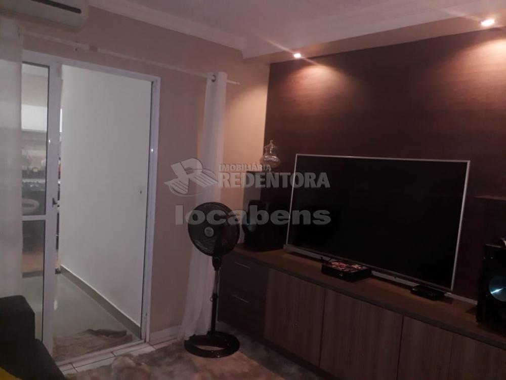 Comprar Casa / Condomínio em São José do Rio Preto apenas R$ 220.000,00 - Foto 1