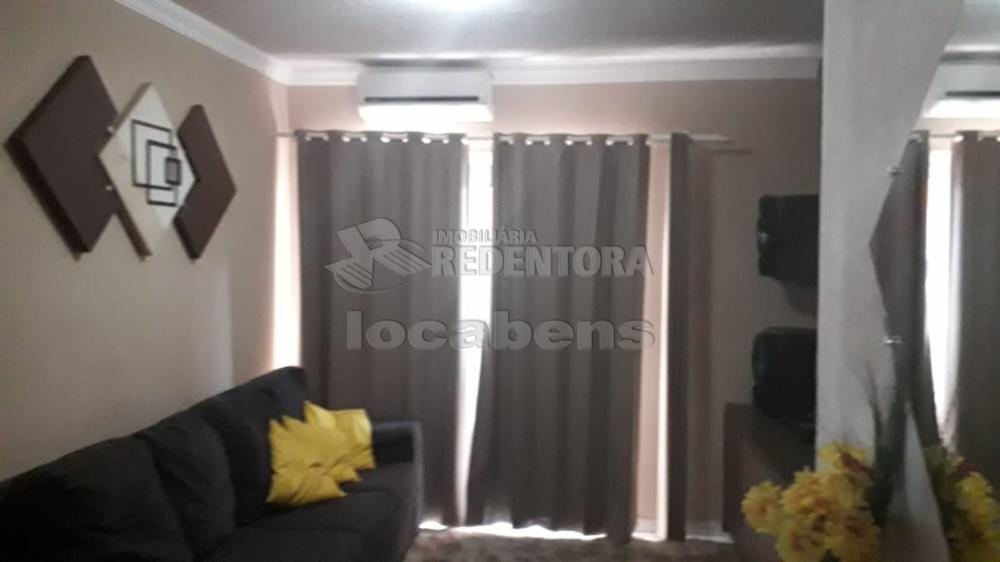 Comprar Casa / Condomínio em São José do Rio Preto apenas R$ 220.000,00 - Foto 5