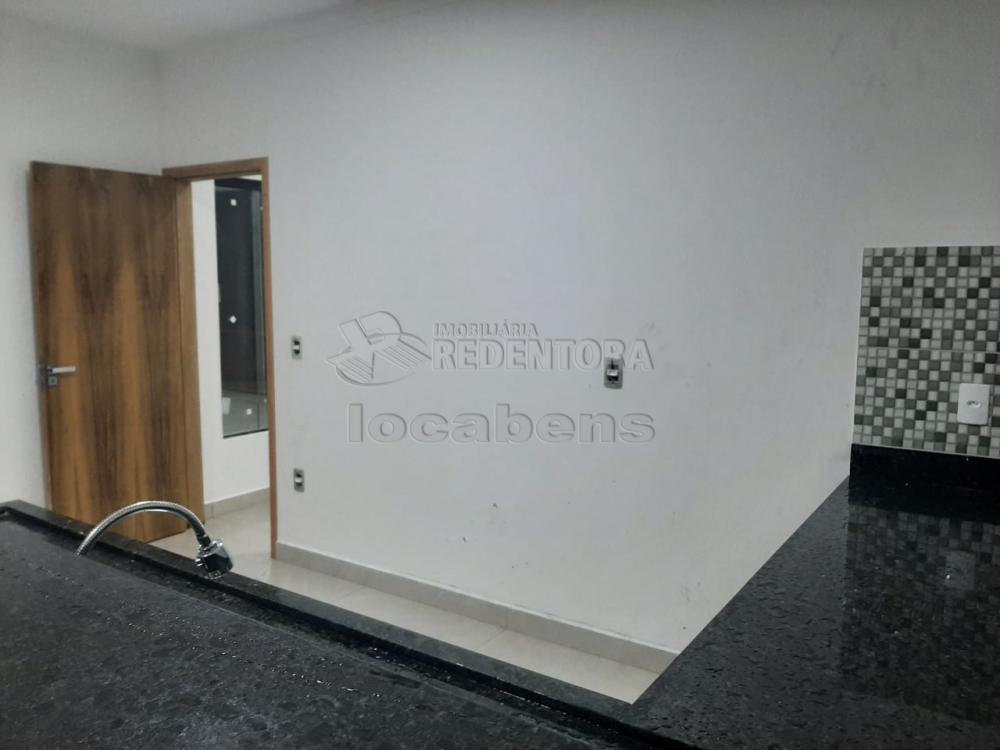 Comprar Casa / Condomínio em Bady Bassitt apenas R$ 390.000,00 - Foto 6