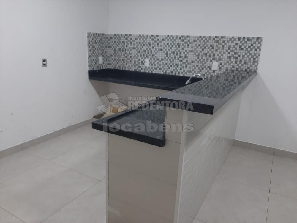 Comprar Casa / Condomínio em Bady Bassitt apenas R$ 390.000,00 - Foto 13