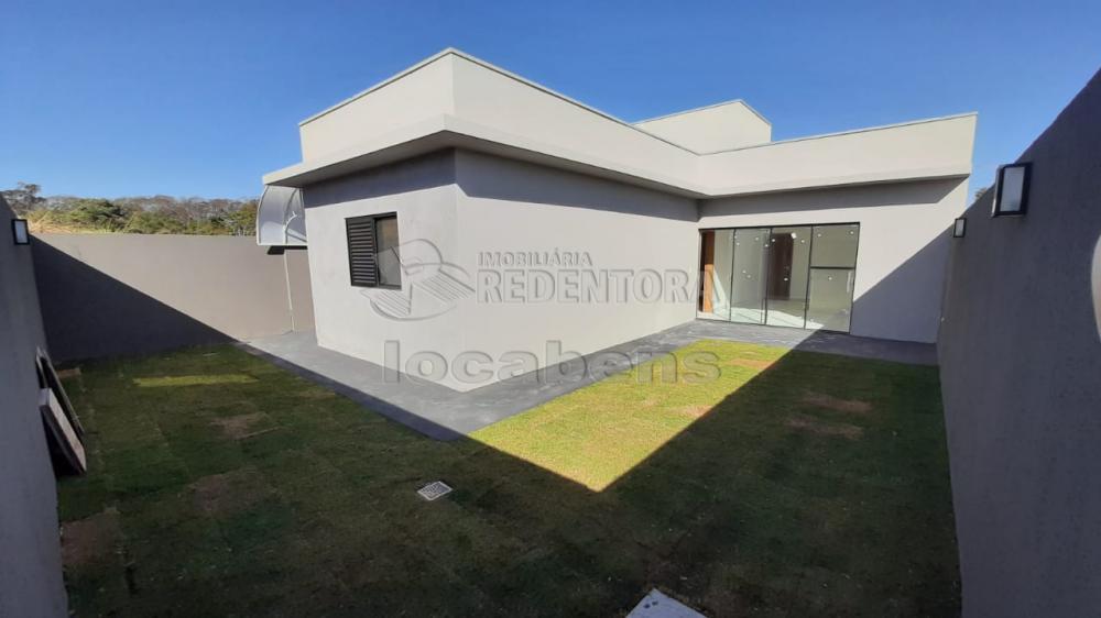 Comprar Casa / Condomínio em Bady Bassitt apenas R$ 390.000,00 - Foto 2