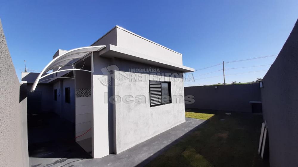 Comprar Casa / Condomínio em Bady Bassitt apenas R$ 390.000,00 - Foto 16
