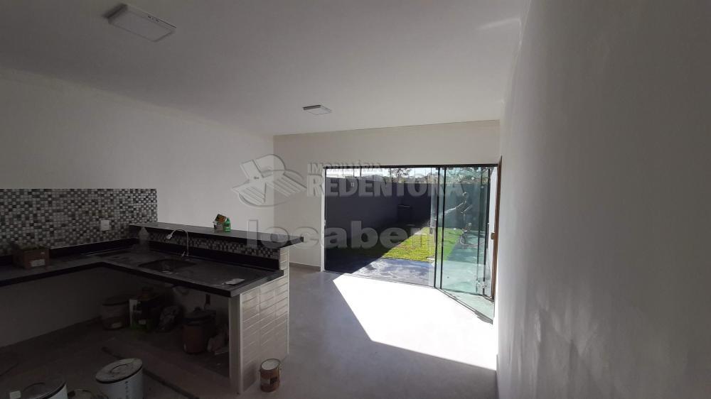 Comprar Casa / Condomínio em Bady Bassitt apenas R$ 390.000,00 - Foto 3
