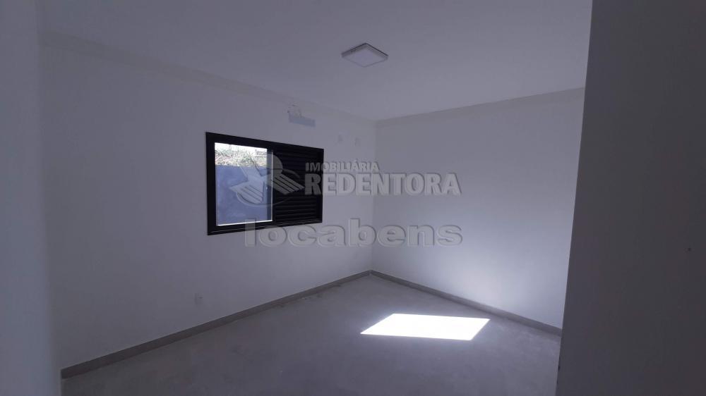 Comprar Casa / Condomínio em Bady Bassitt apenas R$ 390.000,00 - Foto 5