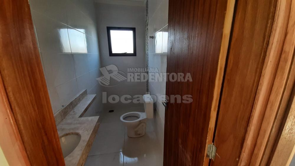 Comprar Casa / Condomínio em Bady Bassitt apenas R$ 390.000,00 - Foto 9