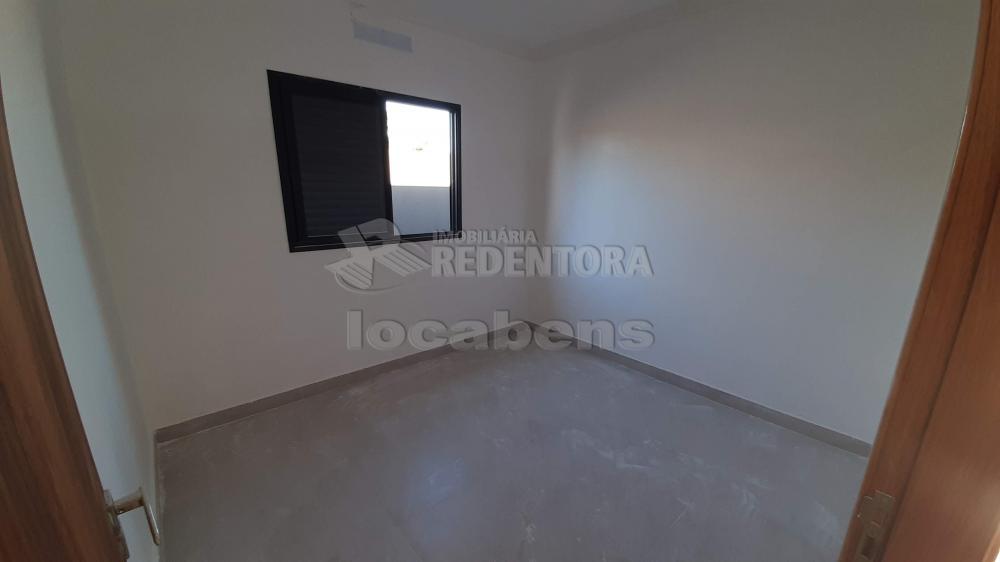 Comprar Casa / Condomínio em Bady Bassitt apenas R$ 390.000,00 - Foto 8