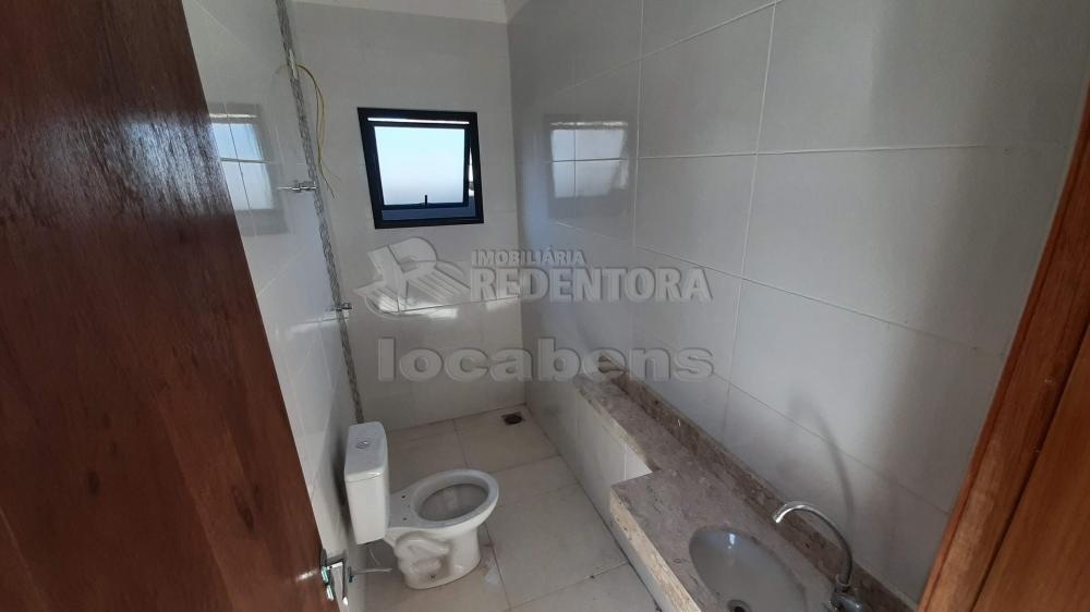 Comprar Casa / Condomínio em Bady Bassitt apenas R$ 390.000,00 - Foto 10