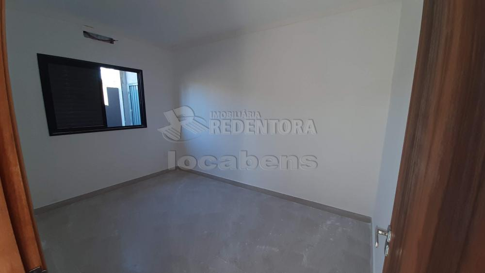 Comprar Casa / Condomínio em Bady Bassitt apenas R$ 390.000,00 - Foto 7