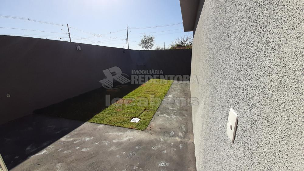 Comprar Casa / Condomínio em Bady Bassitt apenas R$ 390.000,00 - Foto 14