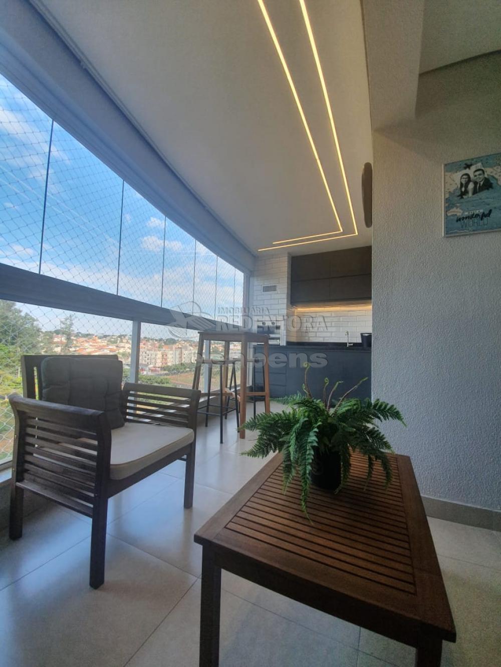 Comprar Apartamento / Padrão em São José do Rio Preto apenas R$ 699.000,00 - Foto 3