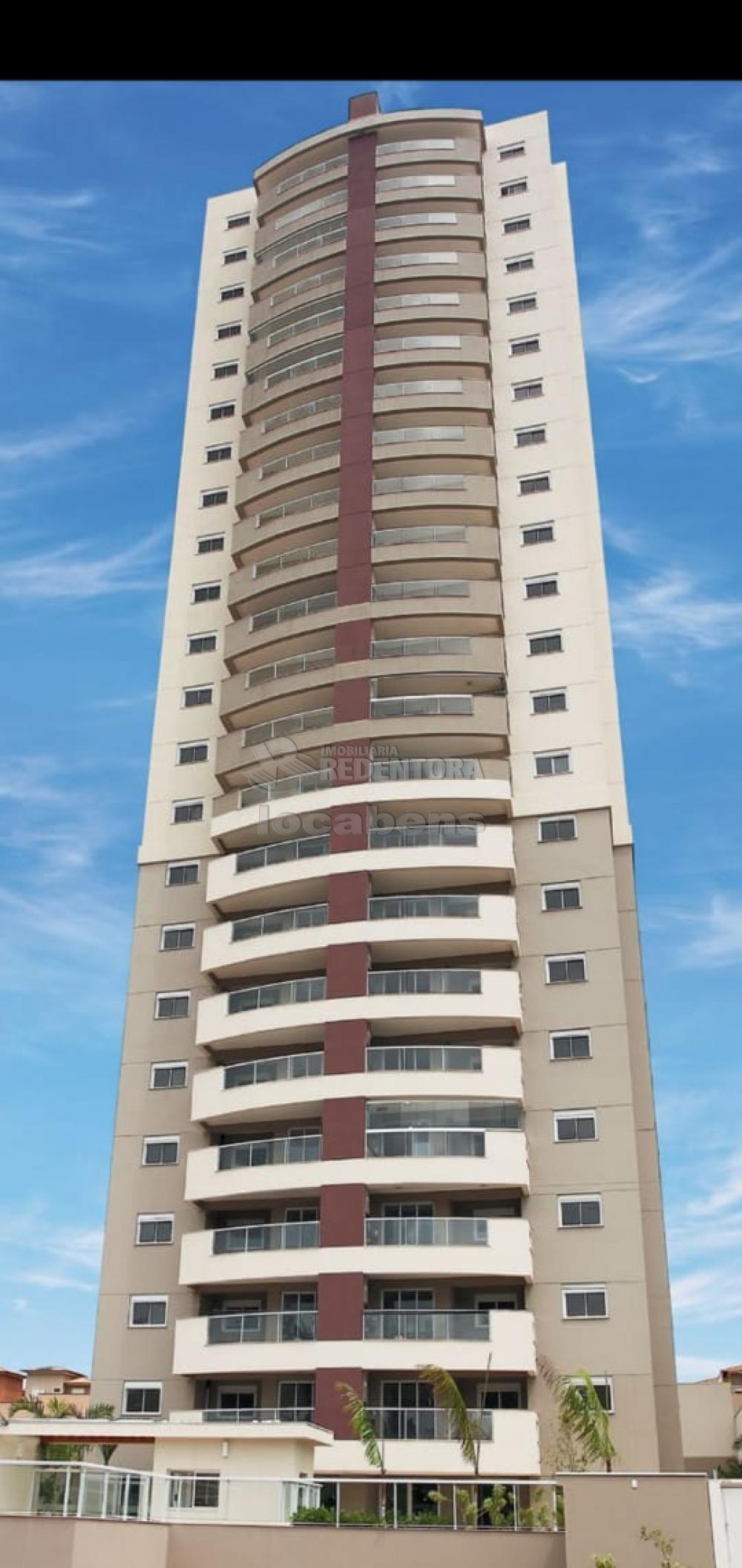 Comprar Apartamento / Padrão em São José do Rio Preto apenas R$ 699.000,00 - Foto 4