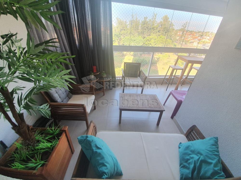 Comprar Apartamento / Padrão em São José do Rio Preto apenas R$ 699.000,00 - Foto 7
