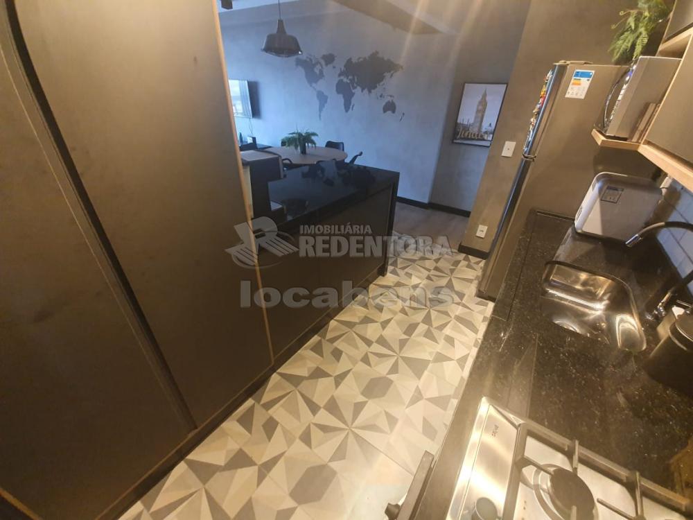 Comprar Apartamento / Padrão em São José do Rio Preto apenas R$ 699.000,00 - Foto 8