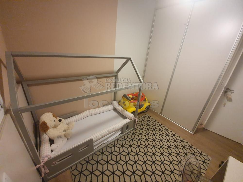 Comprar Apartamento / Padrão em São José do Rio Preto apenas R$ 699.000,00 - Foto 11