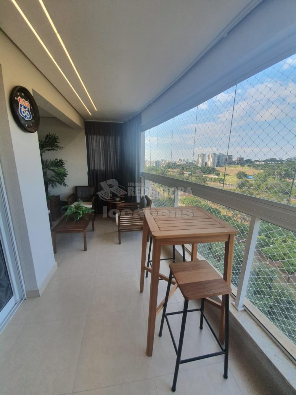 Comprar Apartamento / Padrão em São José do Rio Preto apenas R$ 699.000,00 - Foto 13