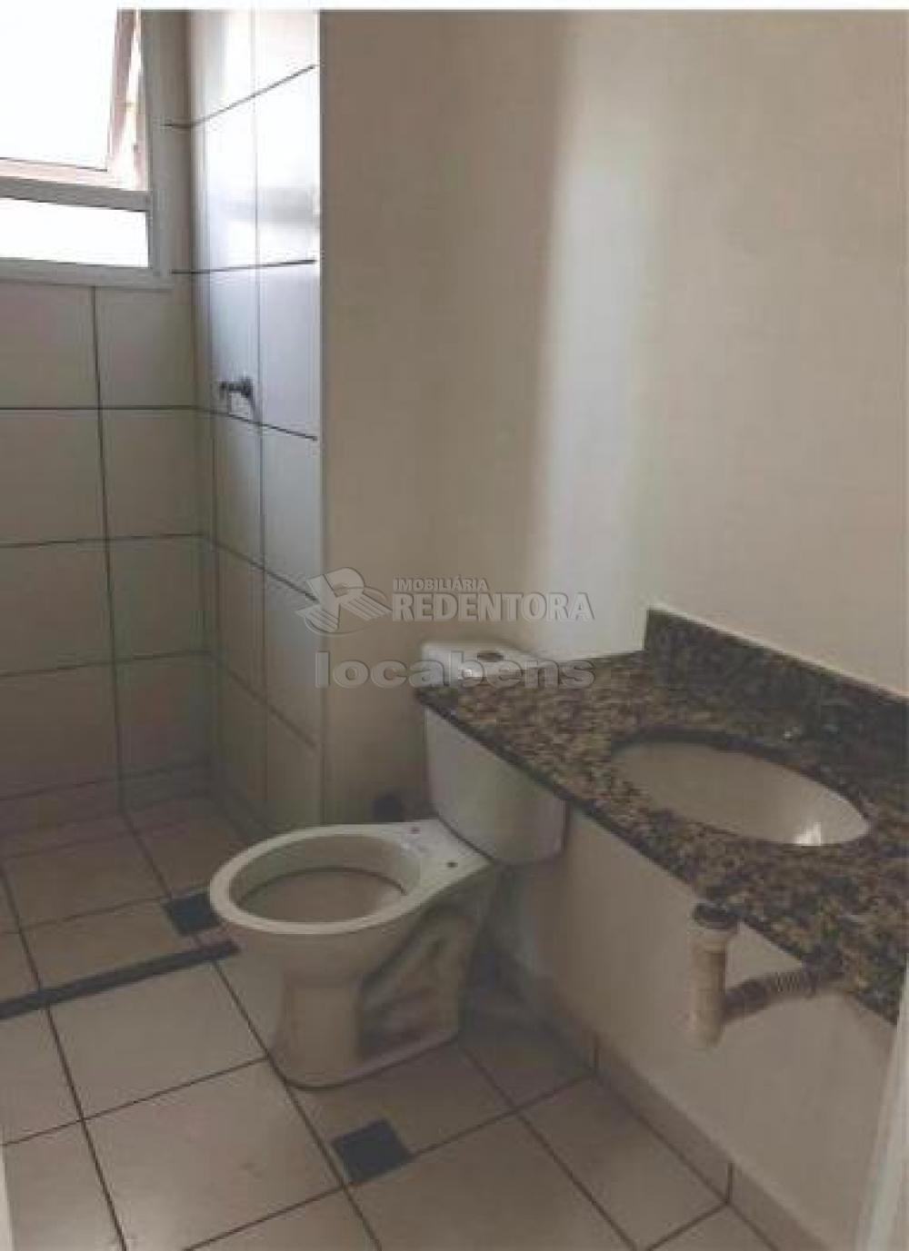 Comprar Apartamento / Padrão em São José do Rio Preto apenas R$ 260.000,00 - Foto 15