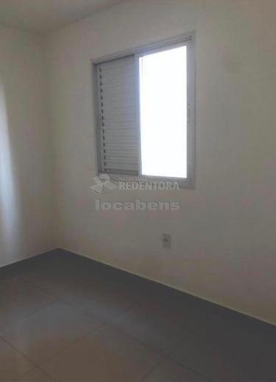 Comprar Apartamento / Padrão em São José do Rio Preto apenas R$ 260.000,00 - Foto 4