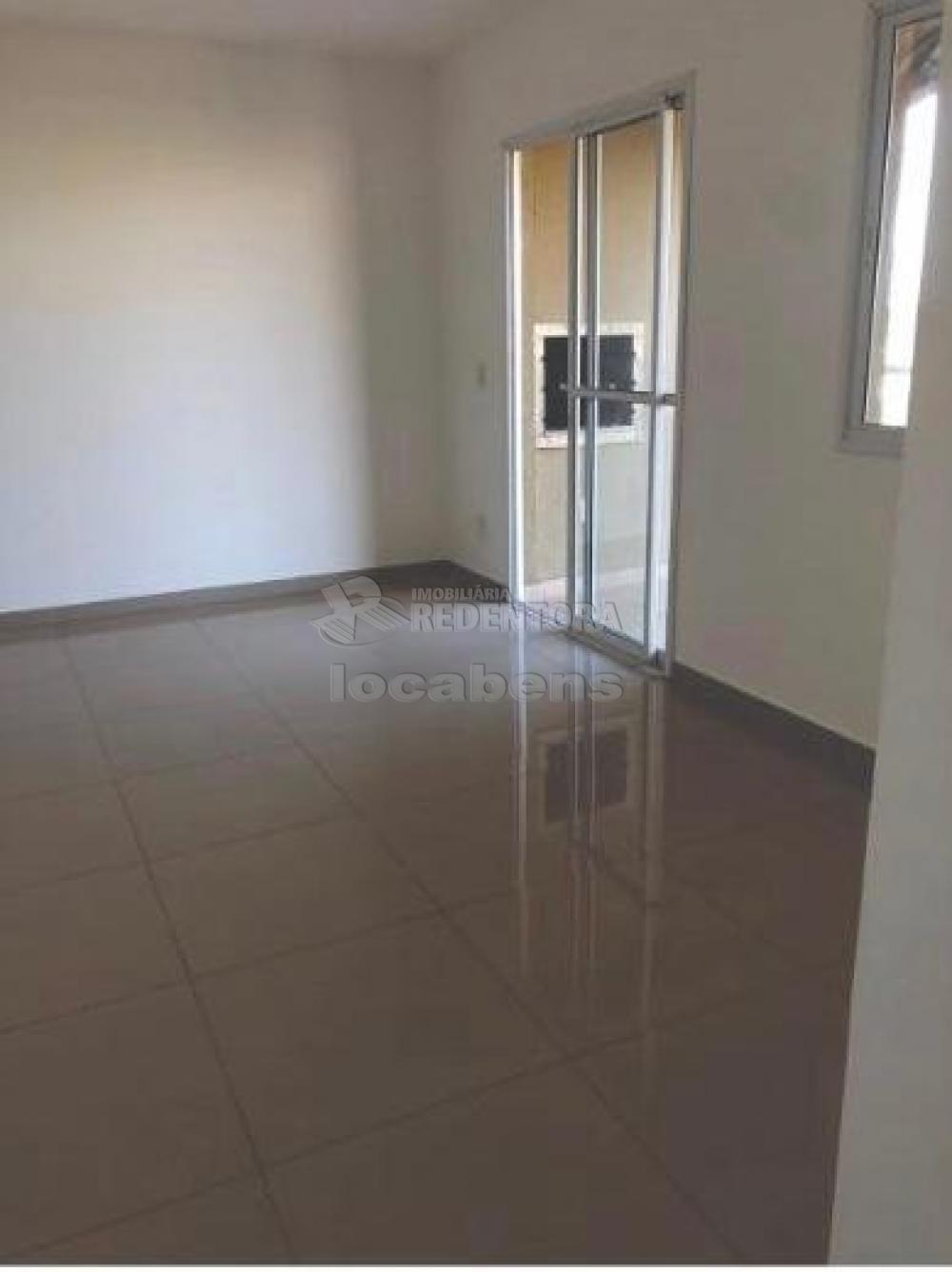 Comprar Apartamento / Padrão em São José do Rio Preto apenas R$ 260.000,00 - Foto 2