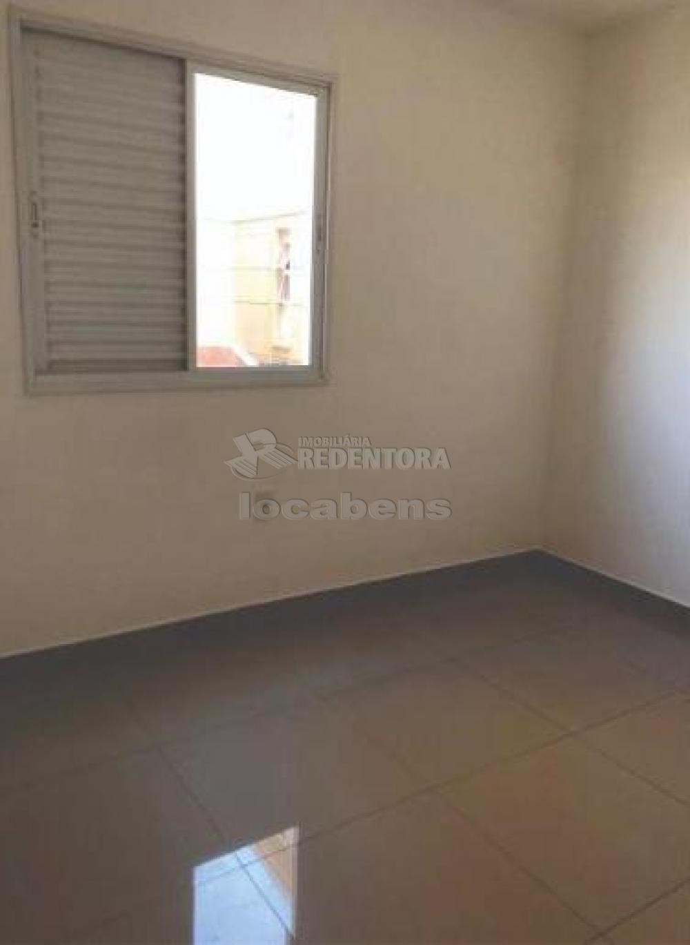 Comprar Apartamento / Padrão em São José do Rio Preto apenas R$ 260.000,00 - Foto 22