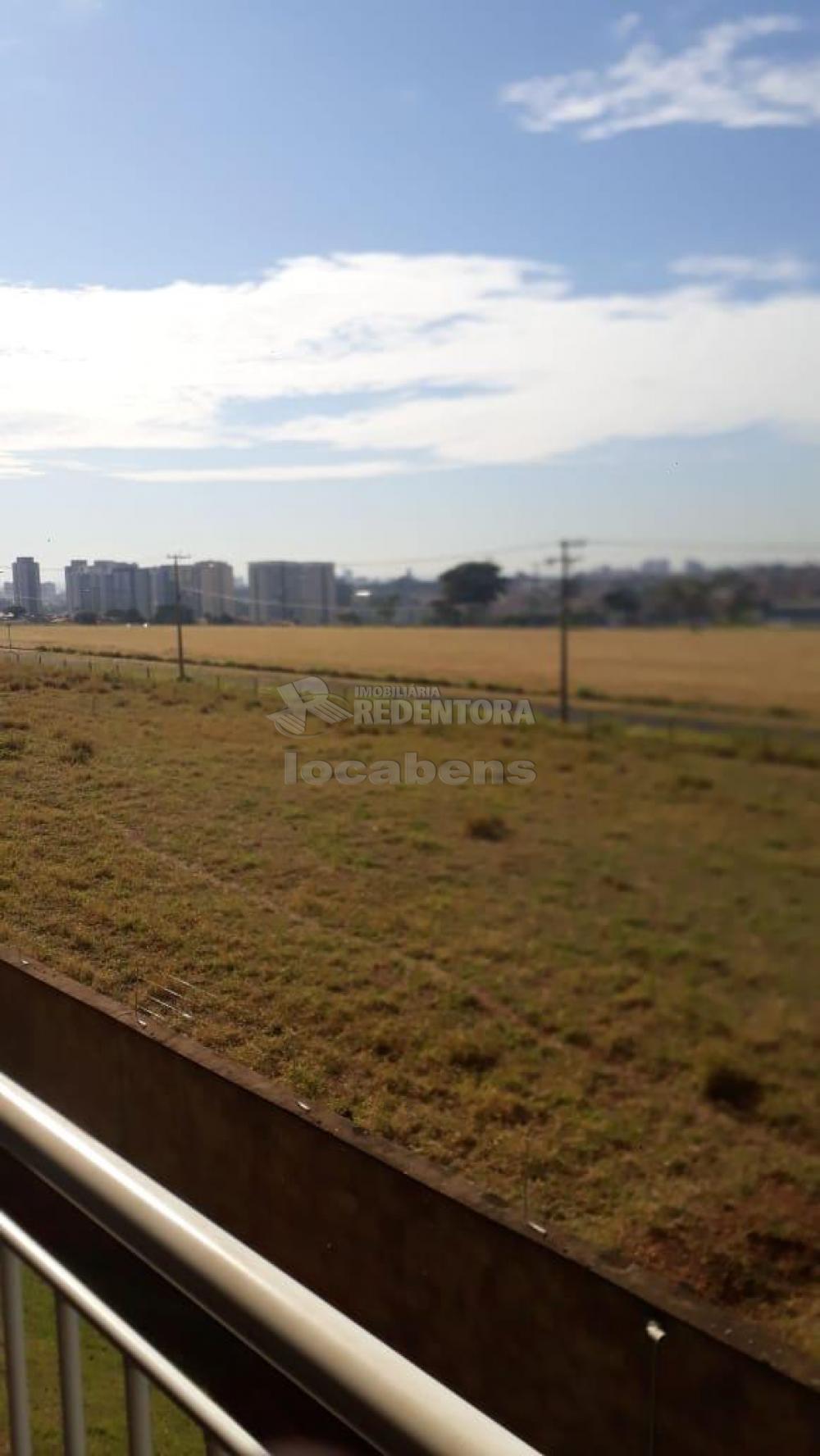 Comprar Apartamento / Padrão em São José do Rio Preto apenas R$ 260.000,00 - Foto 8