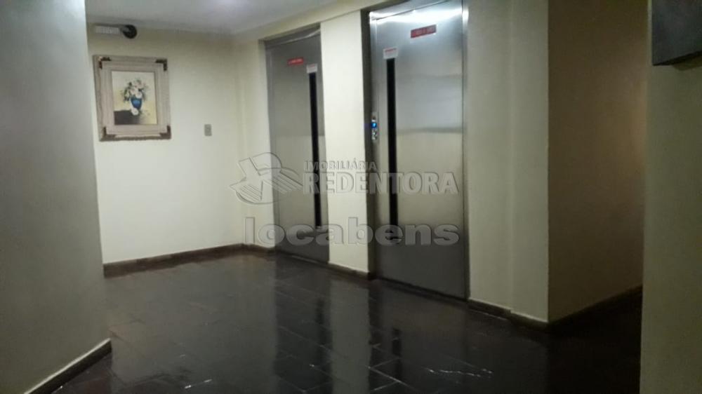Comprar Apartamento / Padrão em São José do Rio Preto apenas R$ 185.000,00 - Foto 5