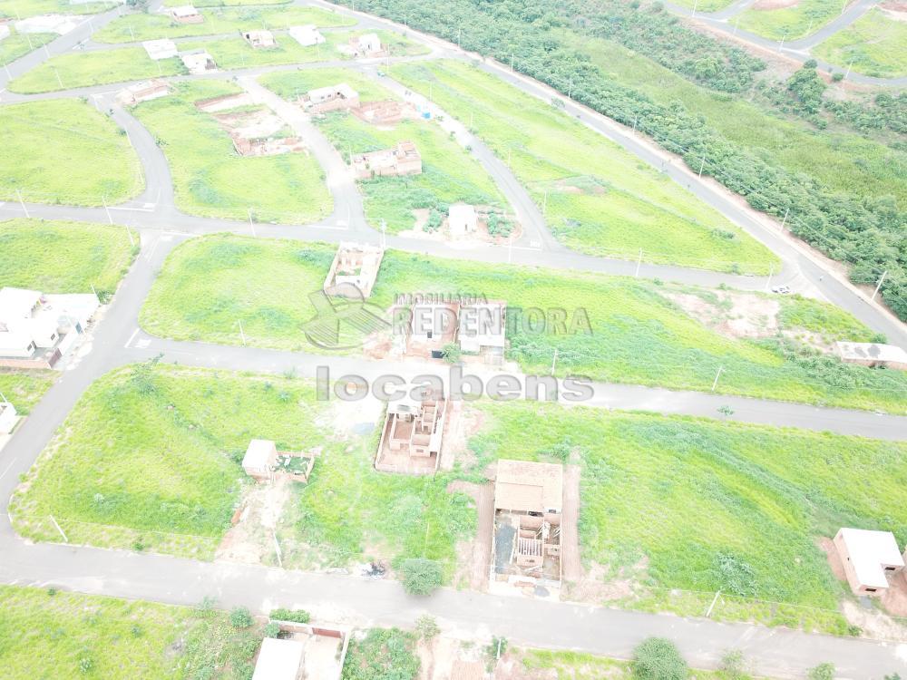 Comprar Terreno / Padrão em Bady Bassitt R$ 79.500,00 - Foto 2