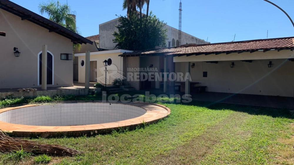 Sao Jose do Rio Preto Casa Venda R$1.200.000,00 3 Dormitorios 6 Vagas Area do terreno 780.00m2 Area construida 230.00m2