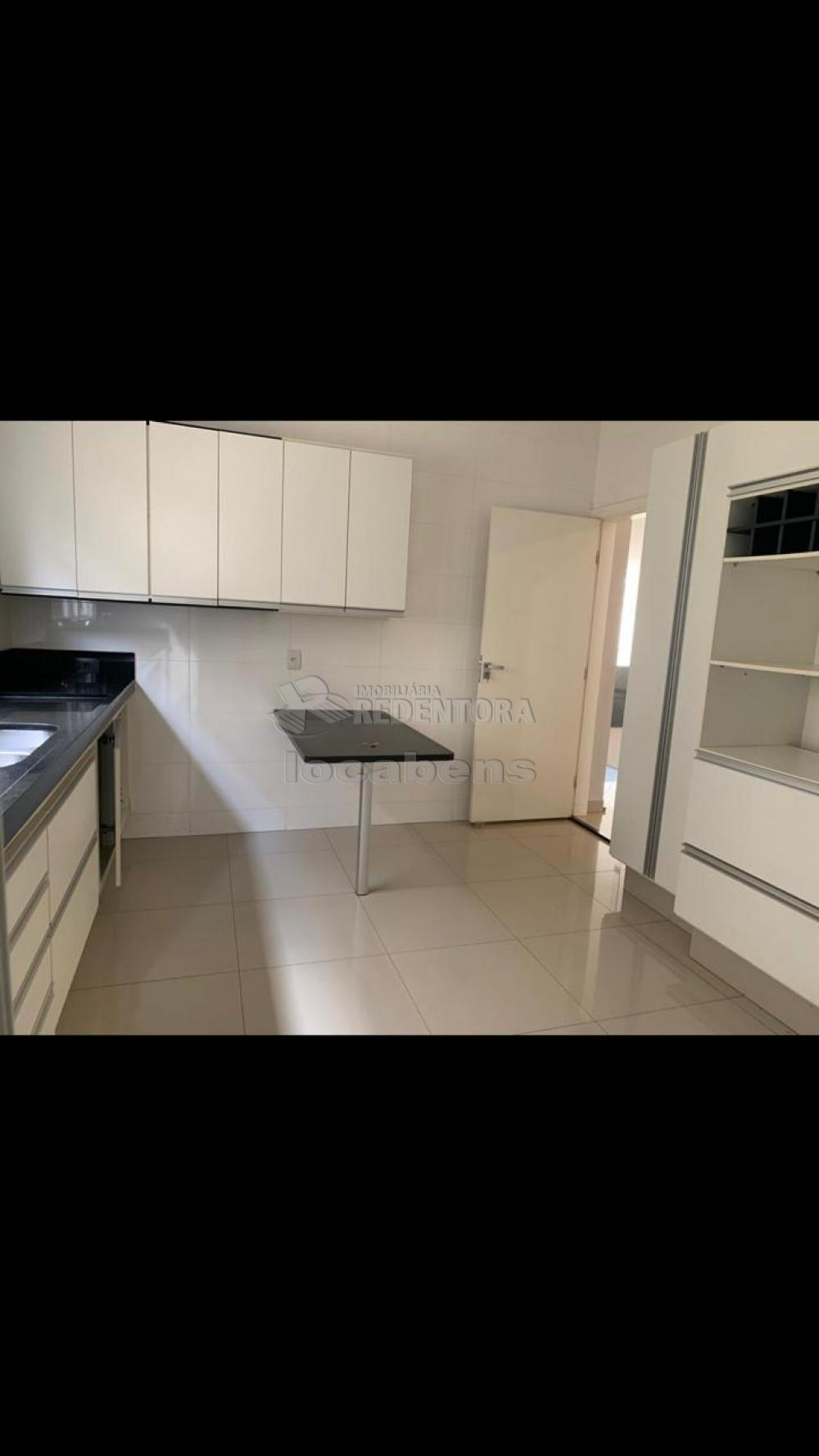 Alugar Casa / Condomínio em São José do Rio Preto apenas R$ 4.000,00 - Foto 4